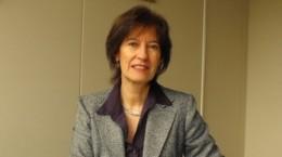 Beatriz Vera