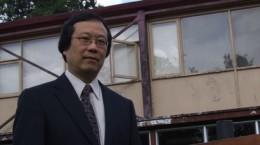 Dr. Kong Shun Ah-Hen