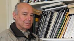Fernando Medel