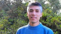 Dr. Javier Parada